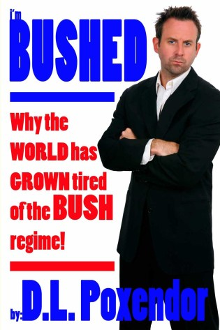 BUSHEDCOVER
