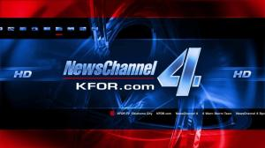 kfor-logo-wide-with-site