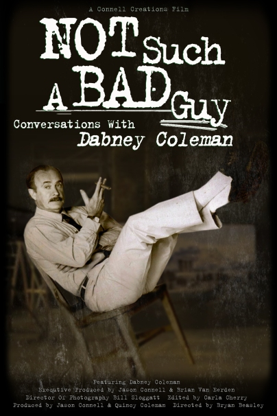 dabney_coleman_poster3vertical
