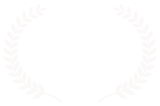 official-selection-beverly-hills-shorts-festival-2017-copy